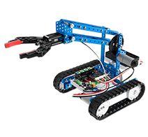 【Makeblock】Ultimate Robot Kit V2.0
