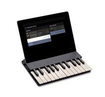 【アウトレット】【MISELU】 C.24 Keyboard