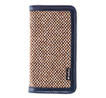 melkco Italian Premium Cow Leather Heritage 2 iPhone 6