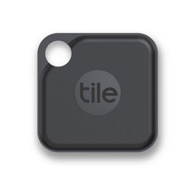探し物を音で見つける Tile Pro 2020(電池交換版)/ スマートトラッカー