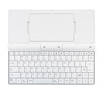 【アウトレット】SoftBank SELECTION Wireless Mobile Keyboard