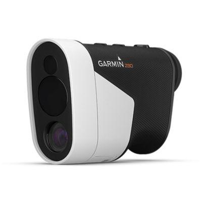 Garmin Approach® Z80 レーザー距離計