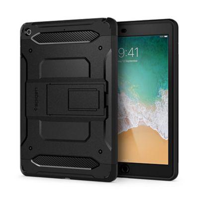 Spigen iPad 9.7 (2018/2017) Tough Armor TECH