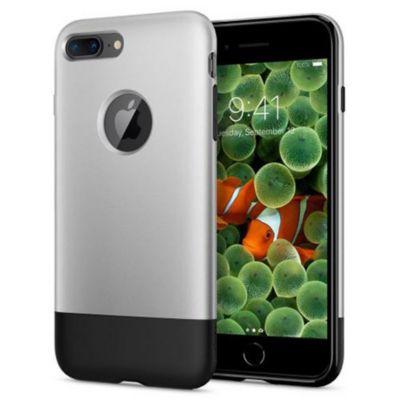 Spigen iPhone 8 Plus Classic One