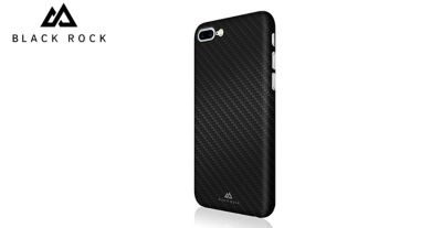4ac8f68c0e Black Rock Ultra Thin Iced Case for iPhone 7 Plus / 8 Plusの紹介 ...
