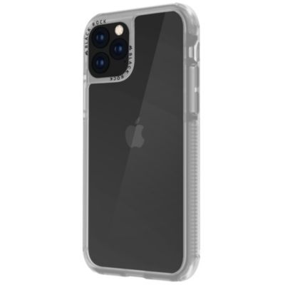 Black Rock iPhone11Pro Robust Transparent Case