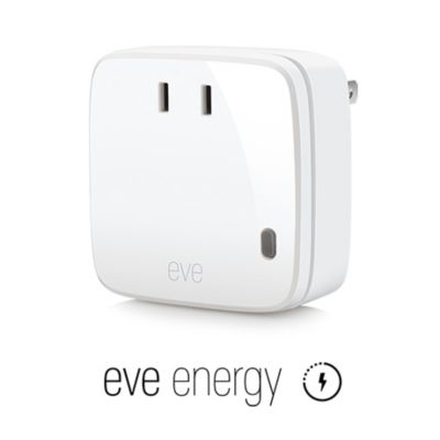 EVE Systems EVE ENERGY