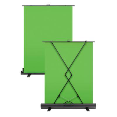 Elgato Gaming Green Screen