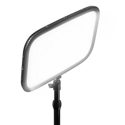 Elgato Gaming Elgato KEY LIGHT キーライト LED照明
