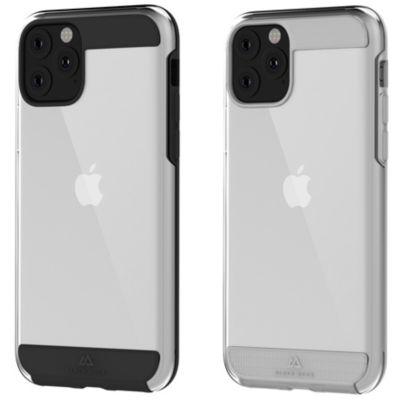 Black Rock iPhone11 Air Robust Case
