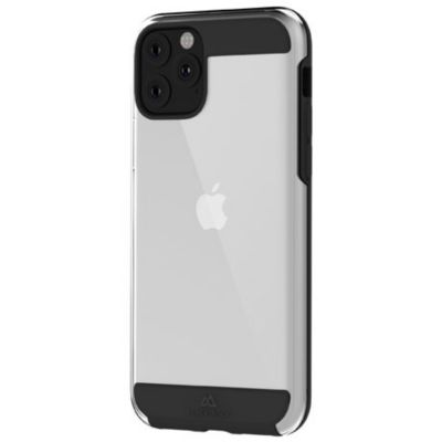 Black Rock iPhone11ProMax Air Robust Case