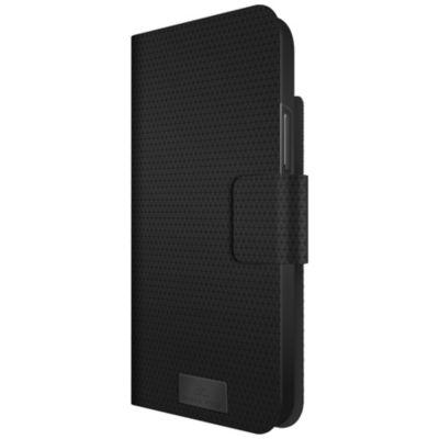 Black Rock iPhone12ProMax 2-In-1 Wallet ブラック