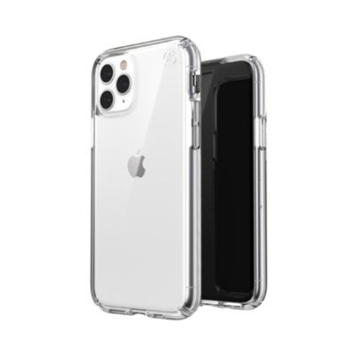 Speck iPhone11Pro PRESIDIO STAY CLEAR