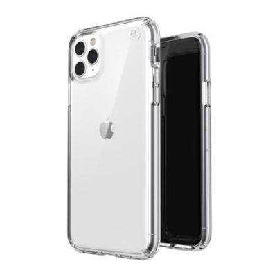 Speck iPhone11ProMax PRESIDIO STAY CLEAR