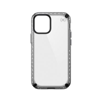 Speck iPhone12mini PRESIDIO2 ARMOR CLOUD ホワイト