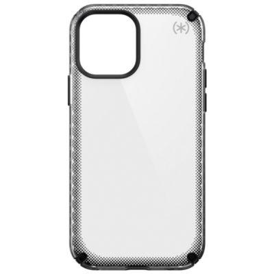 Speck iPhone12Pro/iPhone12 PRESIDIO2 ARMOR CLOUD ホワイト