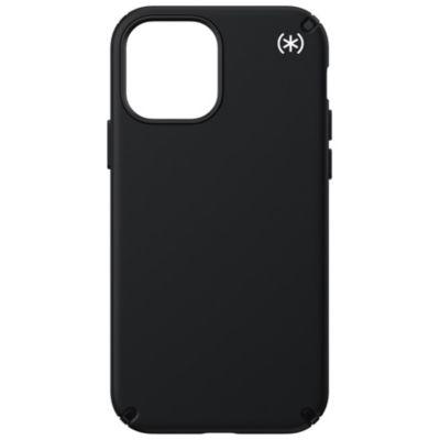 Speck iPhone12Pro/iPhone12 PRESIDIO2 PRO ブラック