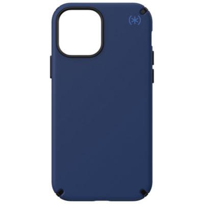 Speck iPhone12Pro/iPhone12 PRESIDIO2 PRO ブルー