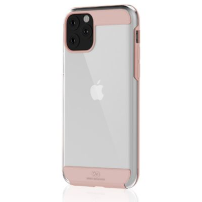 White Diamonds iPhone11Pro Innocence Case Clear