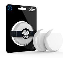 Sphero OLLIE(スフィロ オリー) Agro Hubs