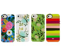Sonix iPhone 5s/5 INLAY