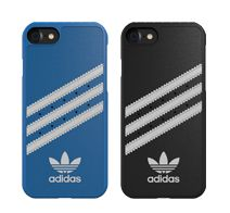 adidas Originals-Moulded case for iPhone 7