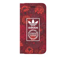 adidas Originals-Moulded case for iPhone 7
