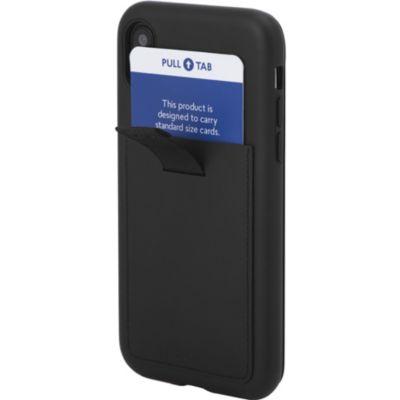 Bondir iPhoneXS iPhoneX ケース レザー LEATHER WALLET