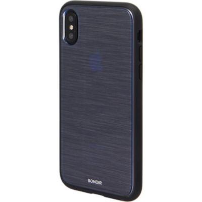 Bondir iPhoneXSMax ケース CLEAR COAT