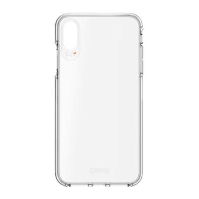 Gear4 iPhoneXSMax ケース 耐衝撃 Gear 4
