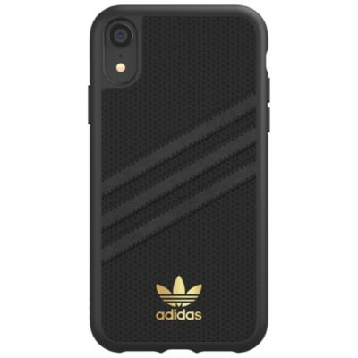 adidas OR Moulded case PU WOMEN for iPhoneXR