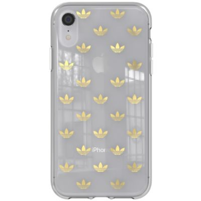 adidas OR Snap case ENTRY for iPhoneXR