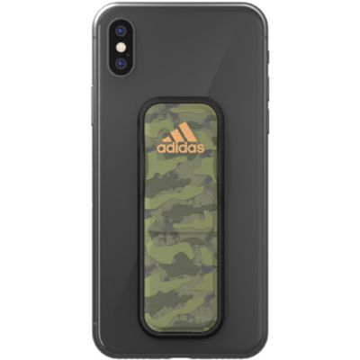adidas Universal S SP Universal grip band size S CAMO FW19