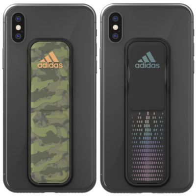 adidas Universal L SP Universal grip band Size L CAMO FW19
