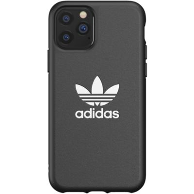 adidas iPhone11Pro OR Moulded Case TREFOIL FW19