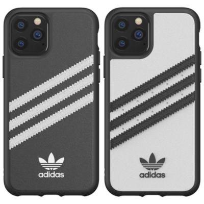 adidas iPhone11Pro OR Moulded Case SAMBA FW19