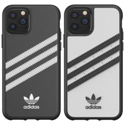 adidas iPhone11Pro OR Moulded Case SAMBA FW19