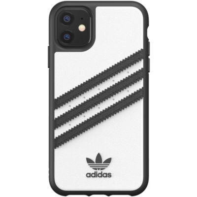 adidas iPhone11 OR Moulded Case SAMBA FW19