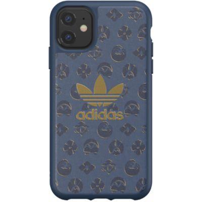 adidas iPhone11 OR Moulded Case SHIBORI FW19