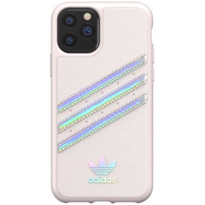 adidas iPhone11Pro OR Moulded Case SAMBA WOMAN FW19