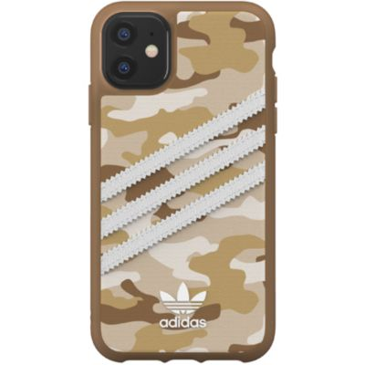 adidas iPhone11 OR Moulded Case CAMO SAMBA WOMAN FW19