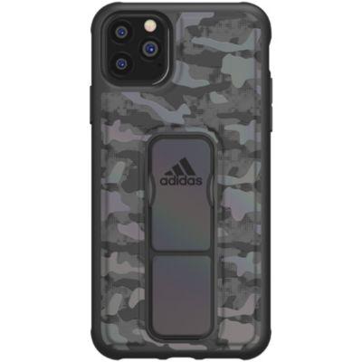 adidas iPhone11ProMax SP Grip case CAMO FW19