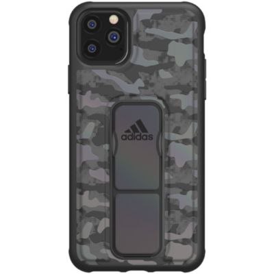 adidas iPhone11ProMax SP Grip case CAMO FW19