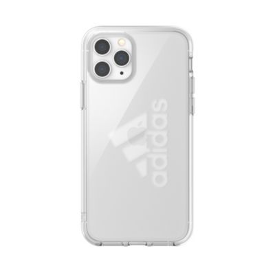 adidas iPhone11Pro SP Protective Clear Case FW19