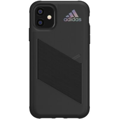 adidas iPhone11 SP Protective Pocket Case FW19