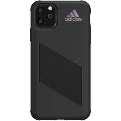 adidas iPhone11ProMax SP Protective Pocket Case FW19