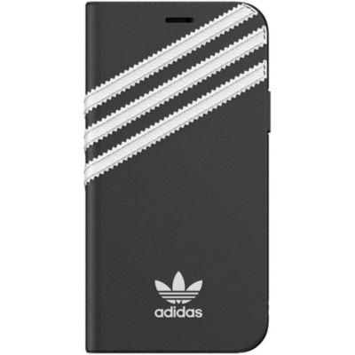 adidas iPhone11Pro OR Booklet Case SAMBA FW19