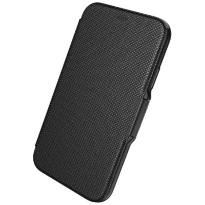 Gear4 iPhone11 Oxford Eco