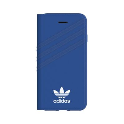 adidas iPhone 7/8 OR-Booklet case
