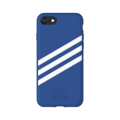 adidas iPhone 7/8 OR-Moulded case